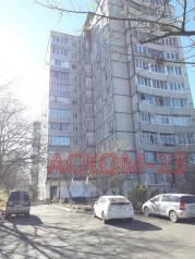 3-комнатная, улица Постышева 49. БАМ, агентство, 56кв.м. Дом снаружи