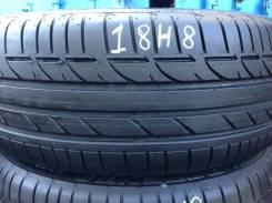 Bridgestone Potenza S001. Летние, 2016 год, без износа, 4 шт