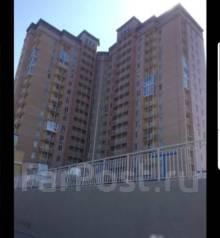 Места парковочные. переулок Санитарный 3, р-н Железнодорожный, 18кв.м., электричество
