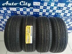 Bridgestone Sporty Style MY-02, 195/55 R15 85V