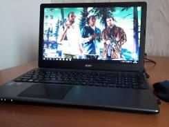"""Acer. 15.6"""", 2 700,0ГГц, диск 1 000Гб, WiFi, Bluetooth, аккумулятор на 4ч."""
