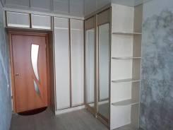 Изготовление, сборка и ремонт мебели