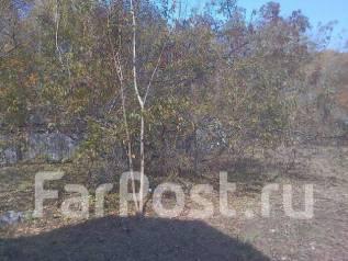 Продам дачу на Сахарном ключе во Владивостоке. От агентства недвижимости (посредник). Фото участка