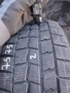 Dunlop Winter Maxx WM01. Зимние, без шипов, 2014 год, 10%, 2 шт. Под заказ