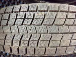 Bridgestone Blizzak MZ-03. Зимние, без шипов, 5%, 1 шт