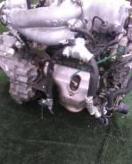 Двигатель в сборе. Nissan Teana, J31 Nissan Murano Двигатель VQ35DE
