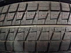Bridgestone Blizzak Revo2. Зимние, без шипов, 2012 год, 5%, 1 шт