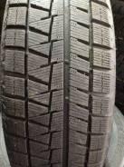 Bridgestone Blizzak Revo GZ. Зимние, без шипов, 2013 год, 10%, 1 шт