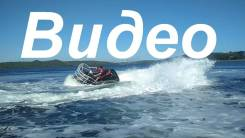 BRP Sea-Doo GTX. 2014 год год
