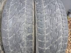 Bridgestone Dueler A/T, 275/65R17