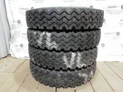 Dunlop. грязь mt, б/у, износ 10%