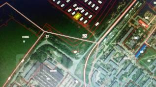 Продам участок ИЖС в г. Артем ( п. Заводской). 1 255кв.м., собственность, от агентства недвижимости (посредник). Фото участка