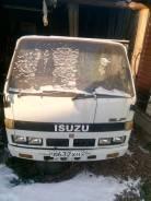 Isuzu Elf. Продается грузовик , 3 639куб. см., 3 000кг., 4x2