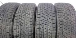 Bridgestone Blizzak DM-V1. Зимние, без шипов, 10%, 4 шт