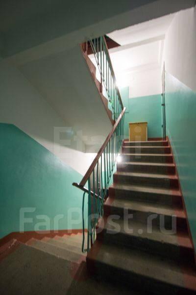 3-комнатная, улица Салтыкова-Щедрина 29а. Кировский, агентство, 63кв.м.