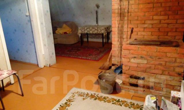 Дом с участком в п. Николаевка. От частного лица (собственник)