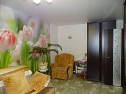 1-комнатная, переулок Ясный 2. Краснофлотский, агентство, 34кв.м.