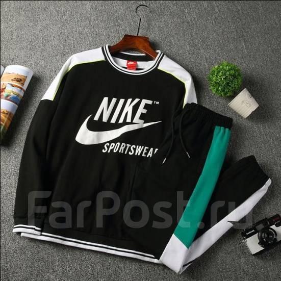 a2545d06c745 Спортивный костюм Nike. Магазин - Спортивная одежда во Владивостоке