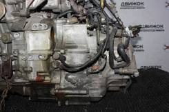 АКПП. Honda: Elysion, MR-V, Odyssey, Legend, Inspire, Lagreat, MDX Двигатели: J35A, J35A4, J35A6, J35A9, J35A1, J35A2, J35A7, J35A8