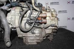 АКПП. Honda: Accord, CR-V, Odyssey, Element, Elysion, Stepwgn, Edix Двигатели: K24A, K24A1, K24Z1, K24Z7, K24Z4, K24Z2, K24A8, K24A3, K24A4, K24Z3, K2...