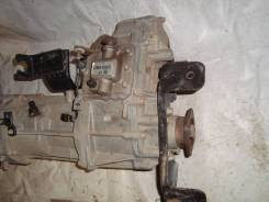 Раздаточная коробка. Kia K-series Kia Bongo, CT, PU Двигатели: D4CB, J3