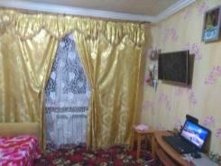 Комната, улица Тимирязева 1. частное лицо, 18кв.м.