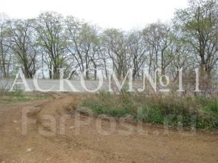 Продам земельный участок на Емаре. 1 000кв.м., собственность, от агентства недвижимости (посредник)