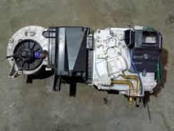 Печка. Honda Integra, DB6 Двигатель ZC