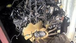 Двигатель в сборе. Ford Expedition Ford Explorer, U251 Lincoln Aviator Двигатель MODULARV8