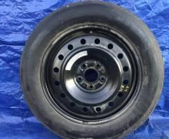 Колесо запасное. Acura MDX, YD4 J35Y5
