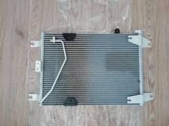 Радиатор кондиционера. Suzuki Jimny, JA33V, JB23W, JB33, JB43 Двигатели: G13BB, K6A, M13A