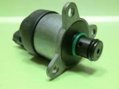 Электронный клапан дозатор тнвд WL WLC 0928400715