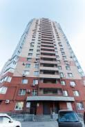 3-комнатная, улица Сысоева 4. Индустриальный, агентство, 72кв.м.