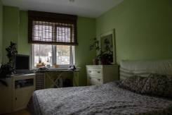 3-комнатная, улица Нейбута 81а. 64, 71 микрорайоны, частное лицо, 64кв.м. Интерьер