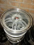 "Red Wheel. 5.5x14"", 4x100.00, ET38, ЦО 58,5мм."