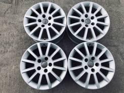 """Audi. 7.5x16"""", 5x112.00, ET45, ЦО 57,1мм."""