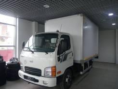 """Hyundai HD35 City. Продаётся новый грузовик Hyundai HD35C категории """"В"""", 2 500куб. см., 1 500кг., 4x2"""