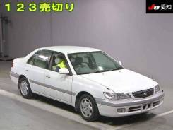 Toyota Corona Premio. ST210, 3SFSE