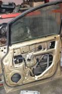 Дверь / Nissan / Presage / NU31 / F / R / H0100CN0MM