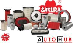 Фильтр топливный FC1803 sakura FC1803 в наличии