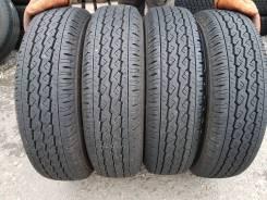 Bridgestone. Летние, 2018 год, без износа, 4 шт