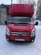 Ford Transit. Продам грузовичёк , 2 200куб. см., 2 000кг., 4x2