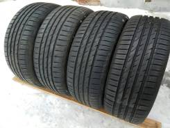 Nexen/Roadstone N'blue HD. Летние, 2013 год, 5 %, 4 шт