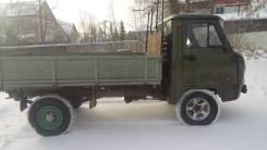 УАЗ 3303. Продается , 2 700куб. см., 1 250кг., 4x4