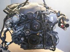 Двигатель audi CGW CGWA CGWB 3.0 TFSi AUDI ауди без пробега Рф
