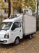 Hyundai Porter II. Продаётся грузовик Hyundai Porter 2, 2 500куб. см., 950кг., 4x2