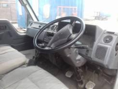 Toyota Dyna. Продается грузовик тойота дюна, 2 400куб. см., 1 300кг., 4x2