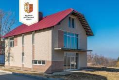 Продам Дом на Чайке, 185м2, Ипотека. Переулок Радио 12, р-н Чайка, площадь дома 184кв.м., централизованный водопровод, электричество 15 кВт, отоплен...