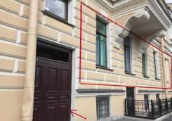 6 комнат и более, улица набережная Адмиралтейского канала 27. адмиралтейский, частное лицо, 190,0кв.м.
