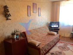 1-комнатная, улица Нахимовская 29. Нахимовская, агентство, 32кв.м.